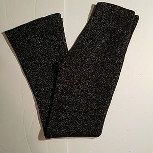 Zara Knit trousers